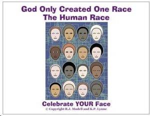 Human Race By RJ & KP