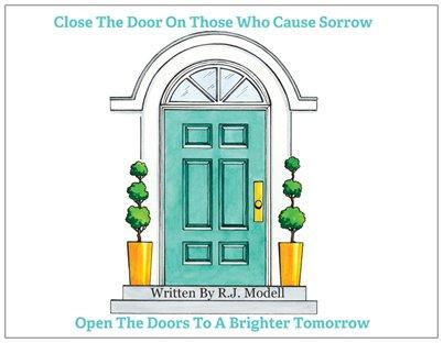 Close The Door